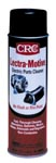 Lectra-Motive 19 wt oz Electric Parts Cleaner CRC 5018